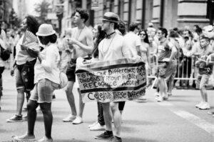 Equality Photo1