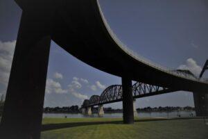 Louisville_53
