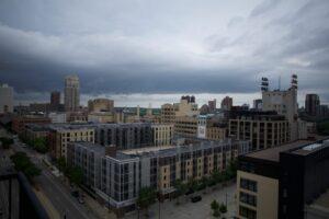 Minneapolis_Day1_771