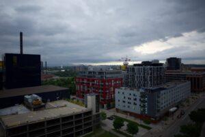 Minneapolis_Day1_772