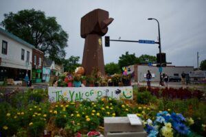 Minneapolis_Day1_802
