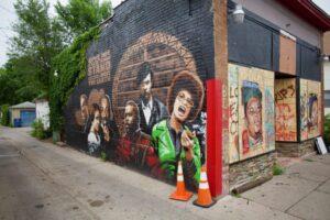 Minneapolis_Day1_819